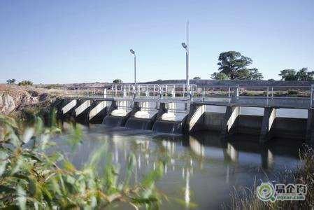 水资源管理