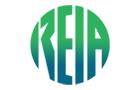河北省可再生能源产业协会