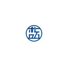 河北蓝城工程项目管理咨询有限公司