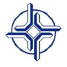 中国市政工程东北设计研究总院有限公司