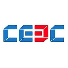 中国电力工程顾问集团东北电力设计院有限公司