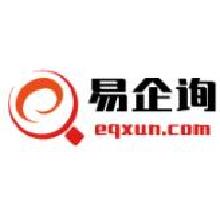黑龙江吉祥天环境工程咨询有限责任公司