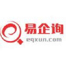 黑龙江化工院环境技术服务有限公司