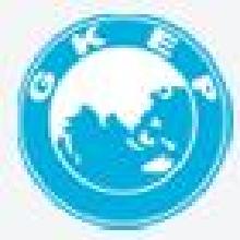 高科环保工程集团有限公司