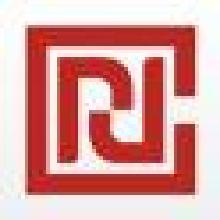 南昌市城市规划设计研究总院
