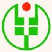 甘肃农业工程咨询设计所有限公司