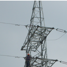 湖南宏远电力建设有限公司