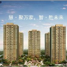 江门市阖华智能科技有限公司